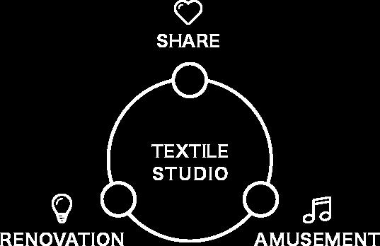 textile-img