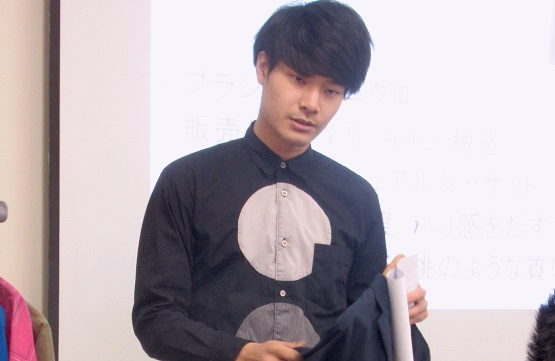 interview-nakashima06