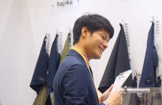 interview-nakashima04