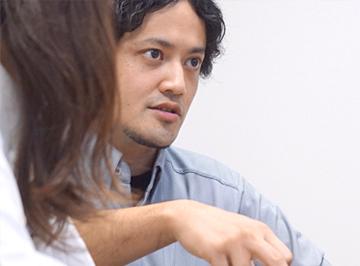 石川 晶太郎